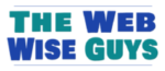The Web Wise Guys - Your full service digital marketing agency